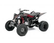 Raptor YFZ450R